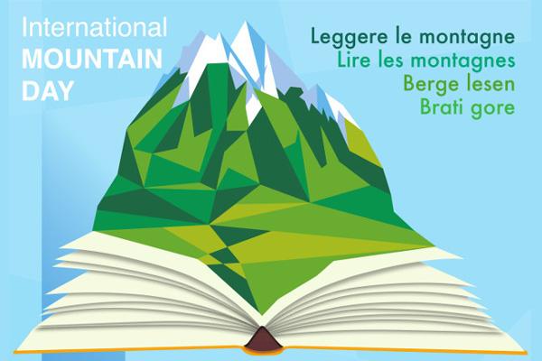I libri e la montagna di Mario Rigoni Stern